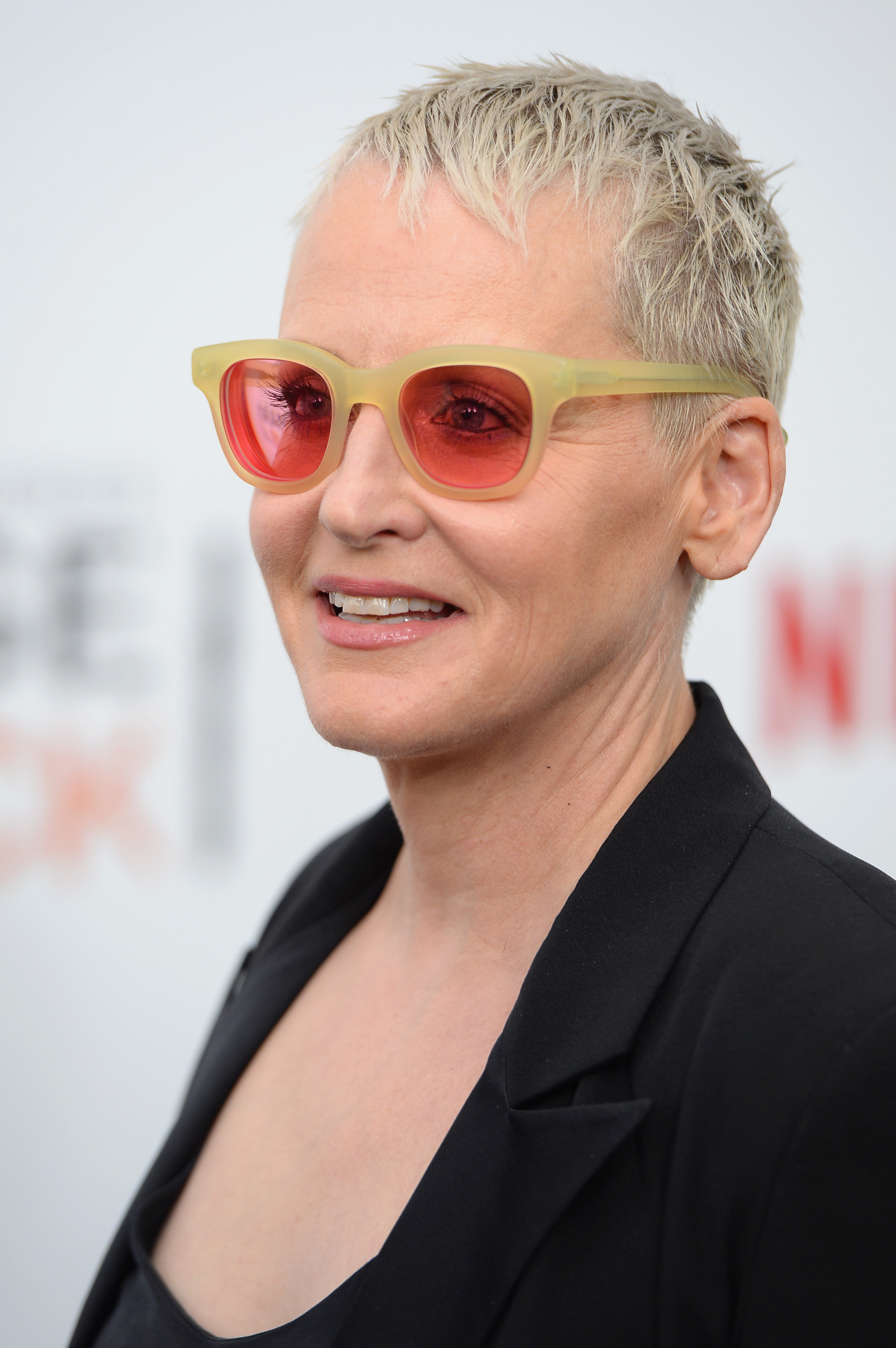 Home Design Games For Xbox Lori Petty Photos Hd Full Hd Pictures