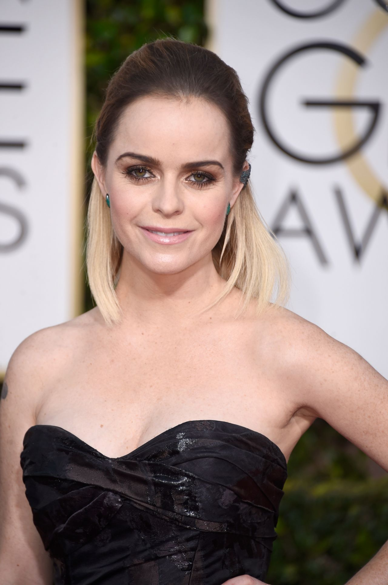 Taryn Manning Pictures   Full HD Pictures
