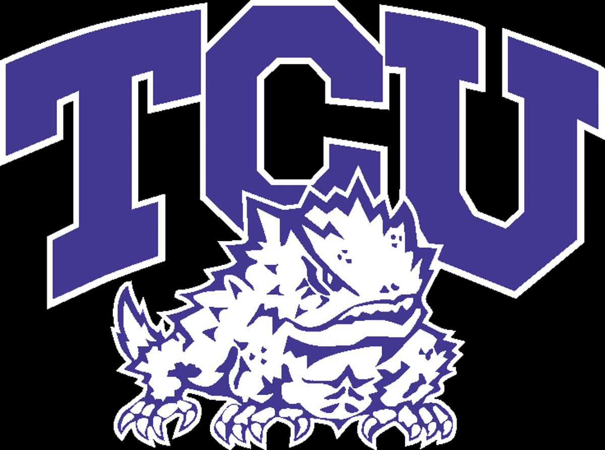 Image result for tcu pictures