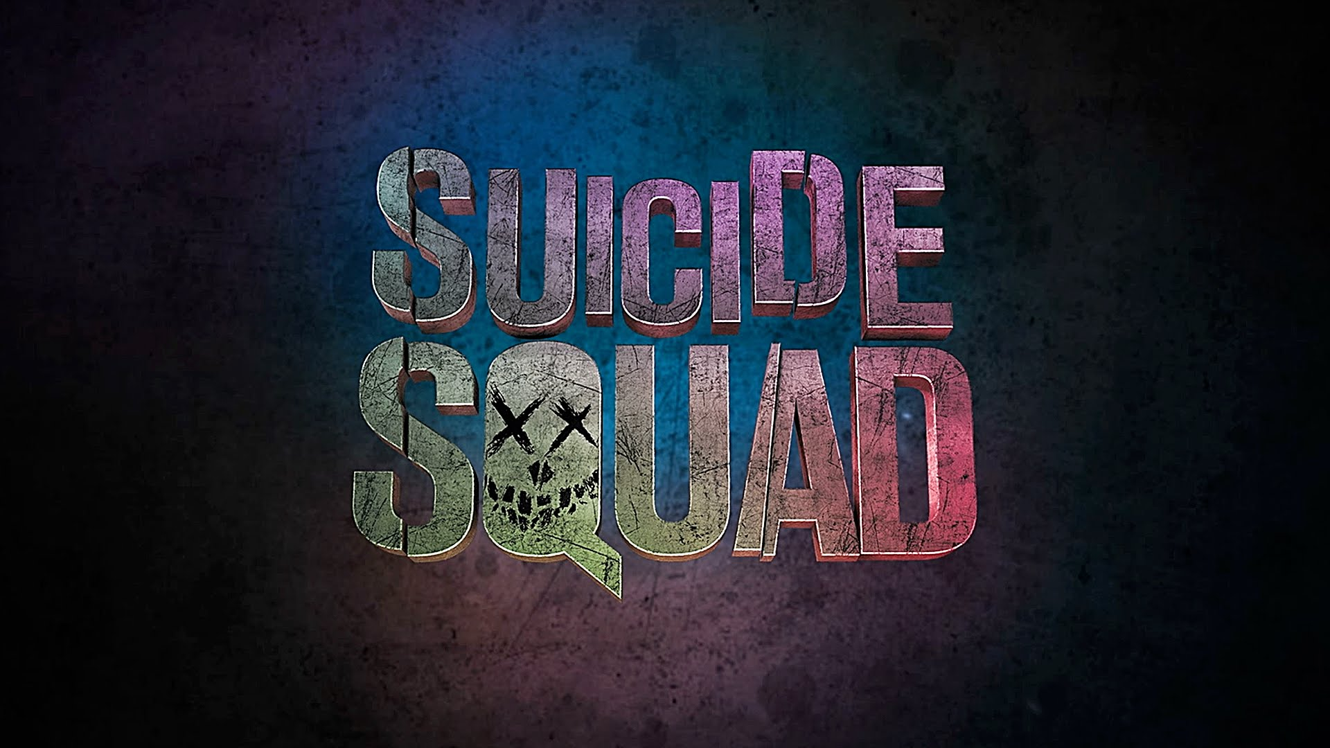 suicide squad wide wallpapers - photo #34