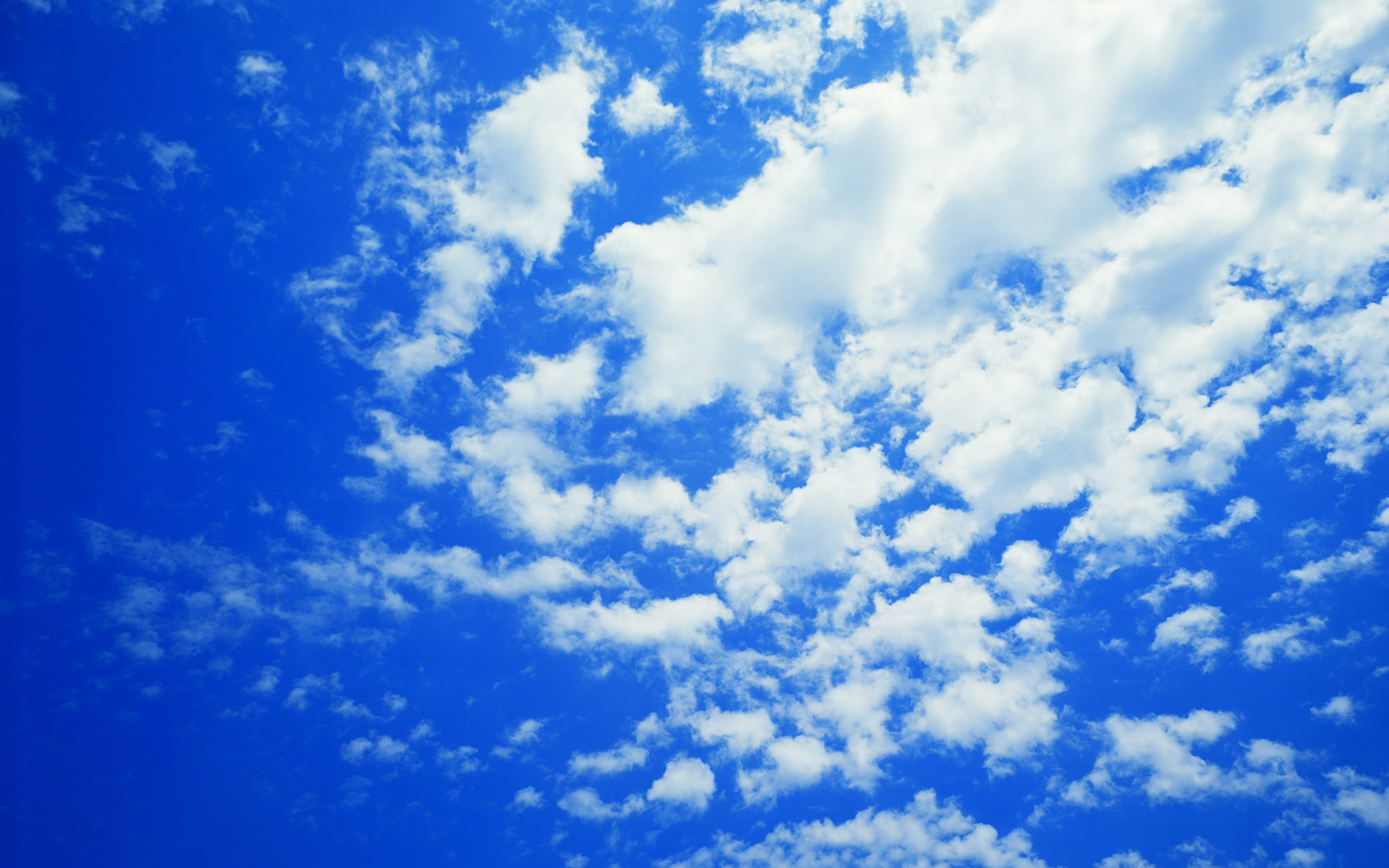 blue sky wallpaper full hd pictures