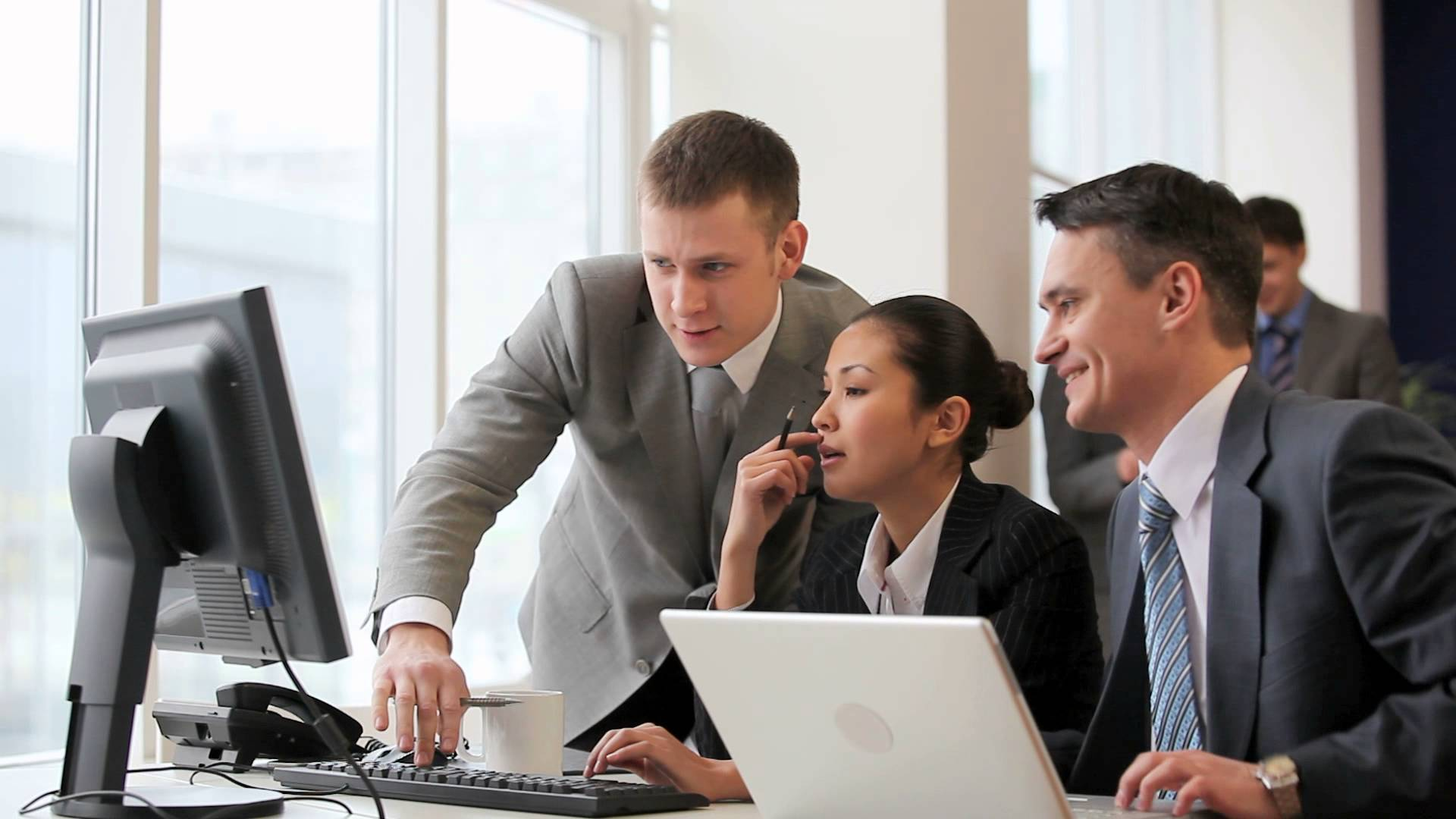 Business People Photos Full Hd Pictures