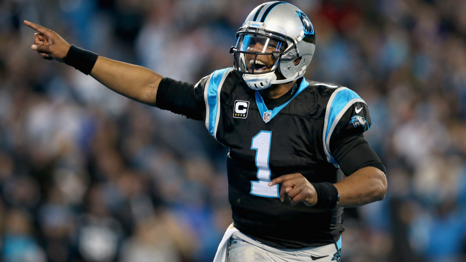 cam newton wallpapers full hd pictures