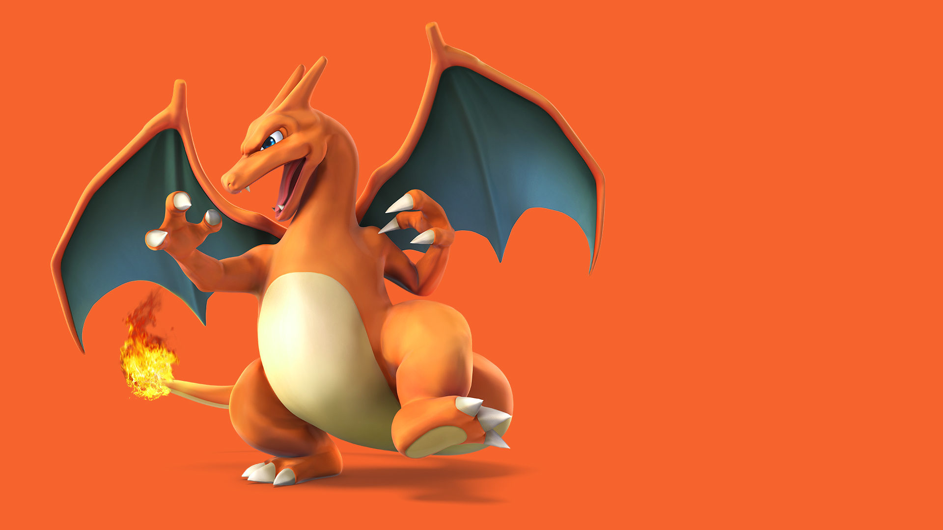 charizard wallpaper hd full hd pictures
