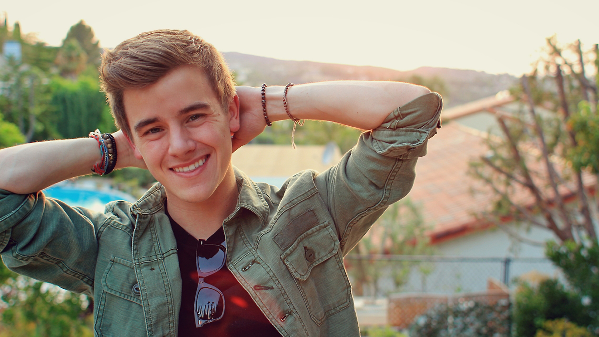 Connorfranta 2014