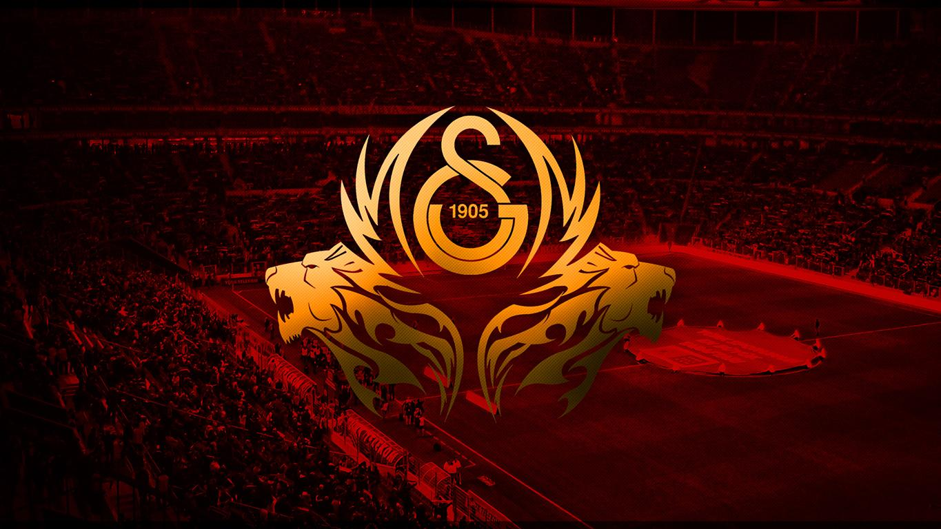 Galatasaray Wallpapers | Full HD Pictures