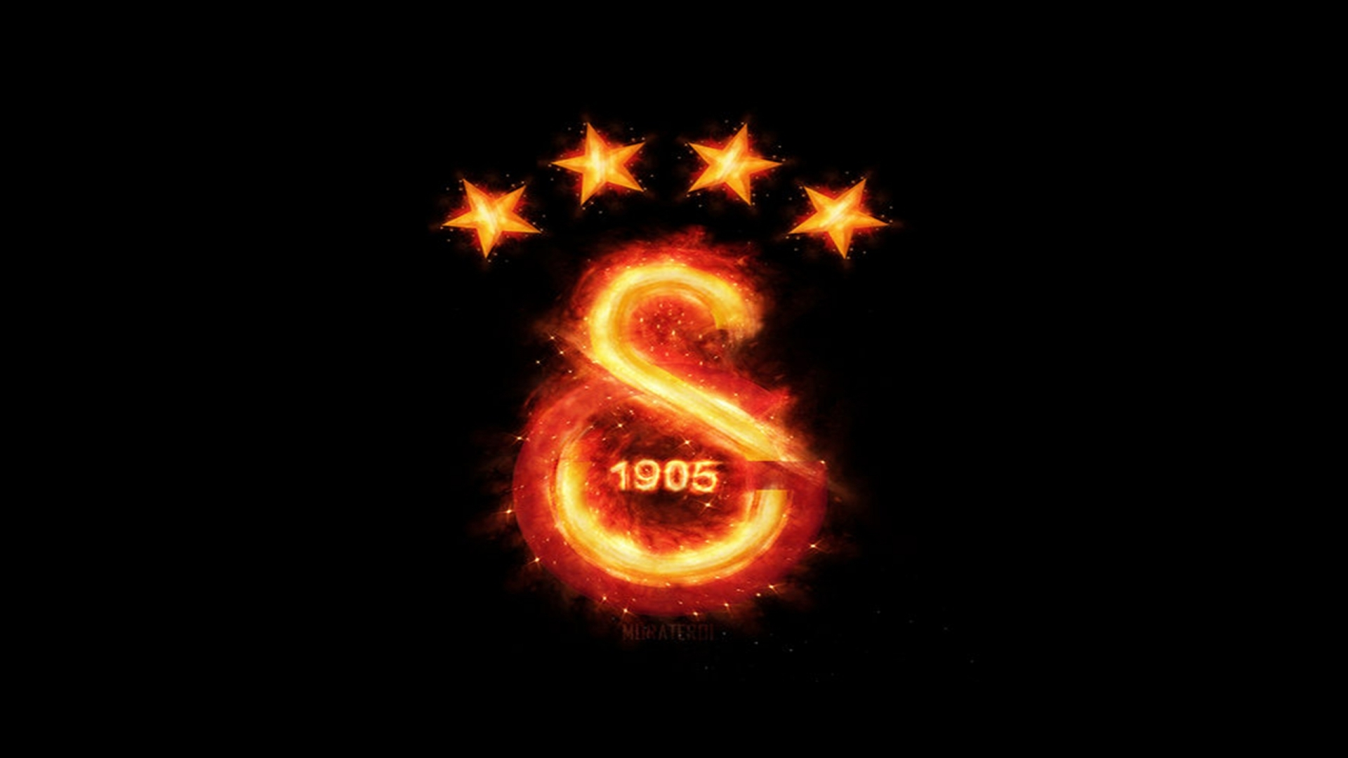 Hd Galatasaray Wallpaper Full Hd Pictures