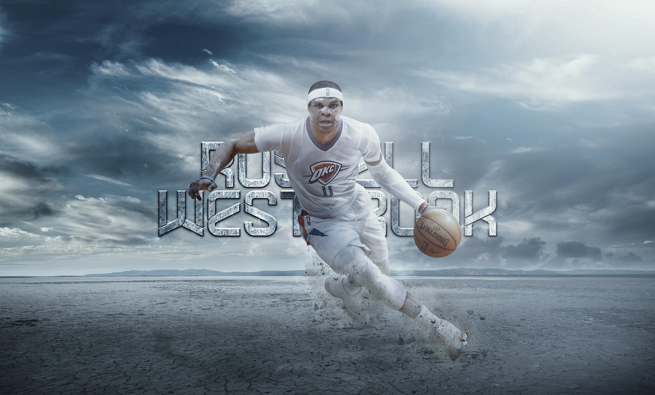 hd russell westbrook wallpapers full hd pictures