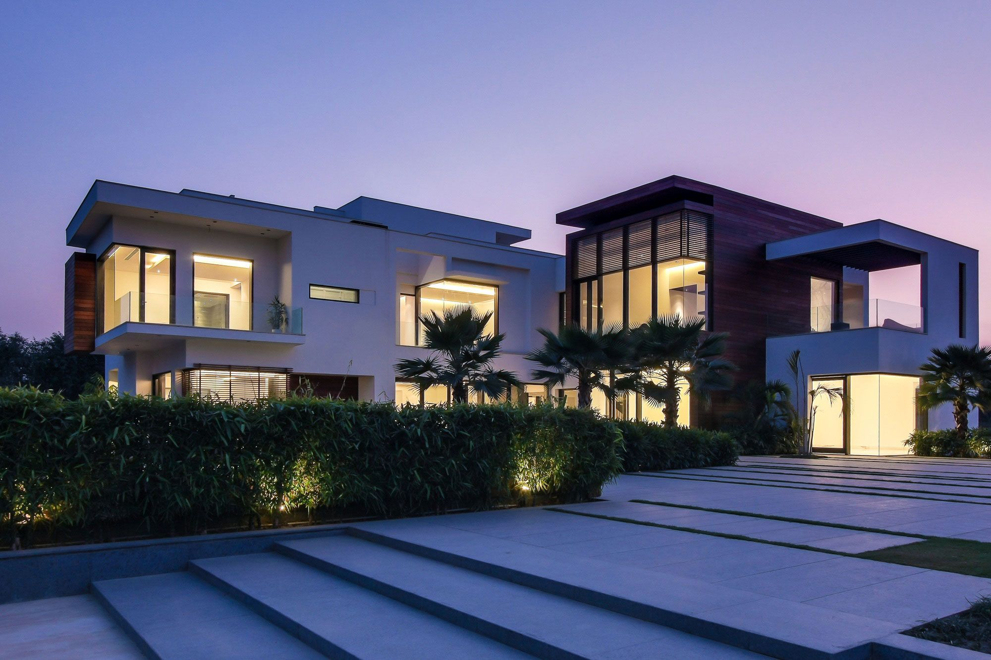Luxury house photos full hd pictures for House photo gallery