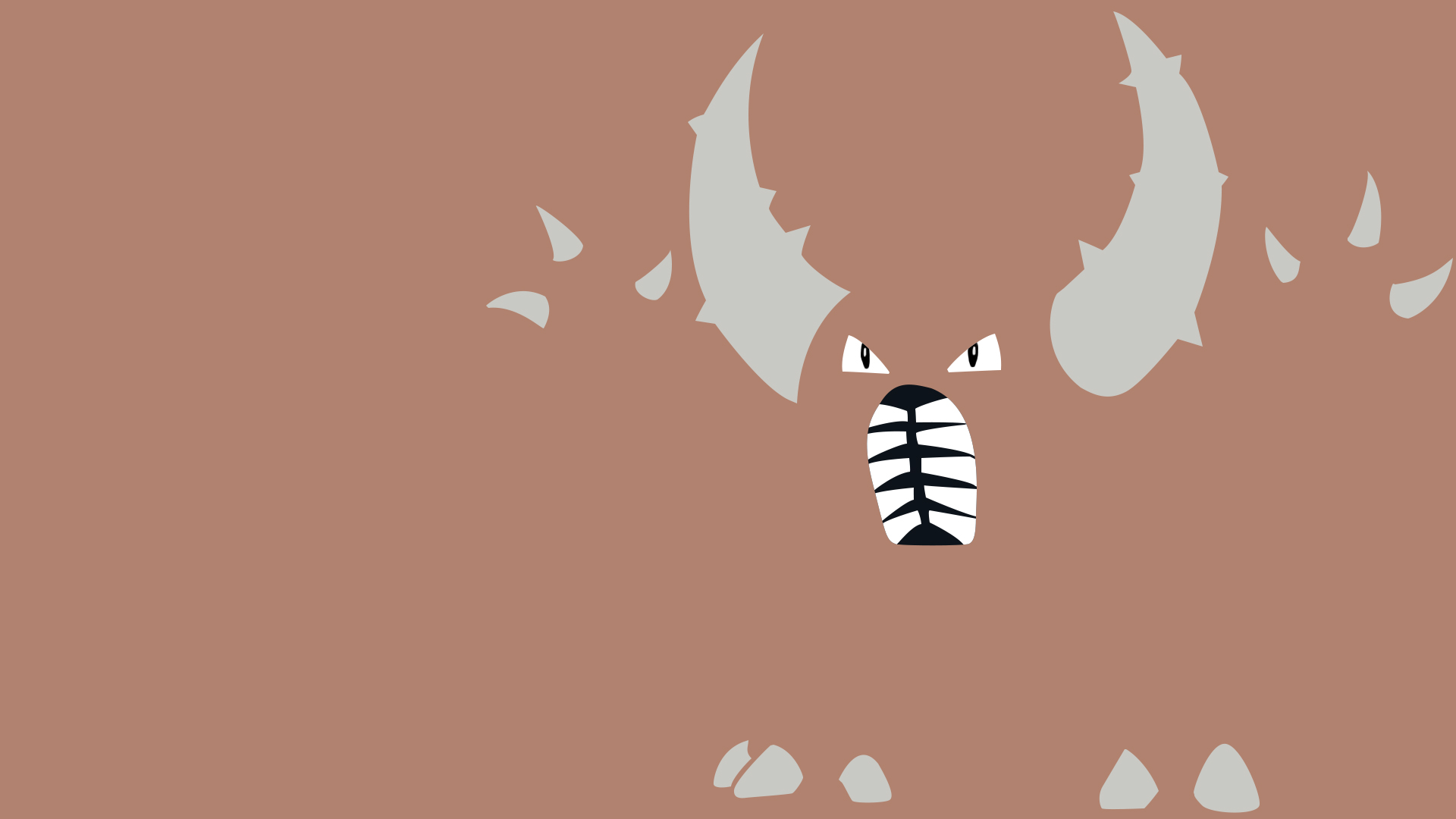 Pinsir Wallpaper | Full HD Pictures