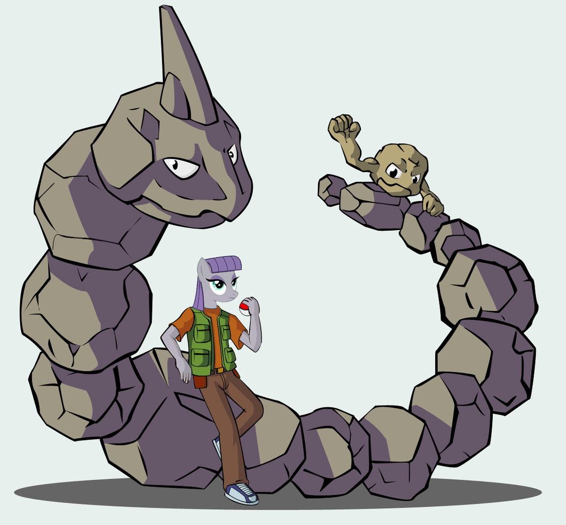 pokemon onix pictures full hd pictures