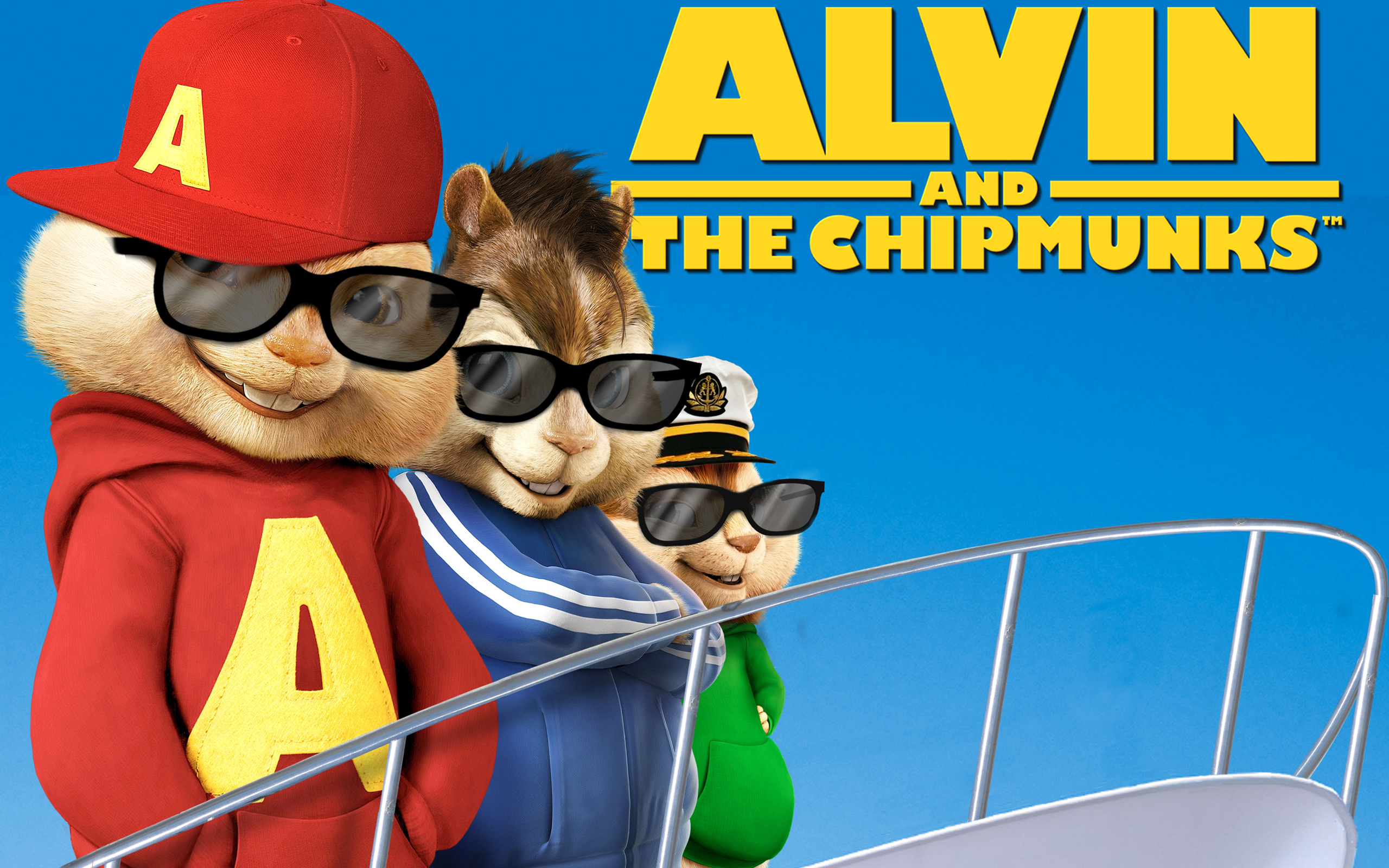 alvin and the chipmunks hd wallpaper full hd pictures