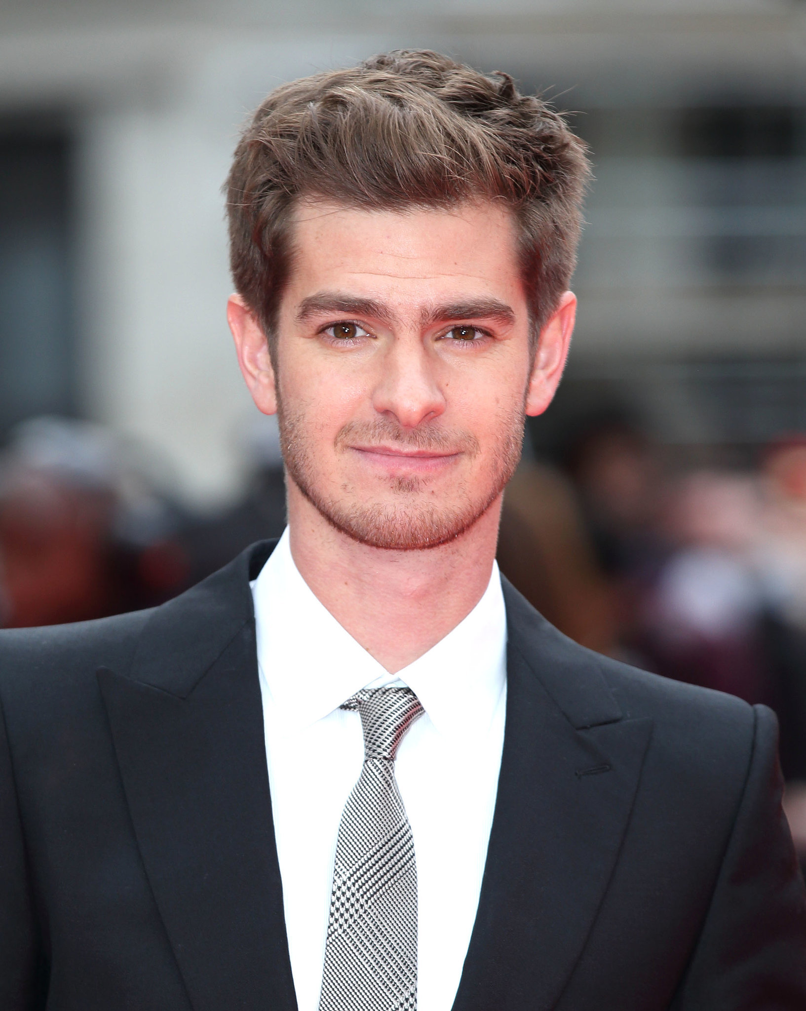 Andrew Garfield Photos HD | Full HD Pictures Andrew Garfield 2016