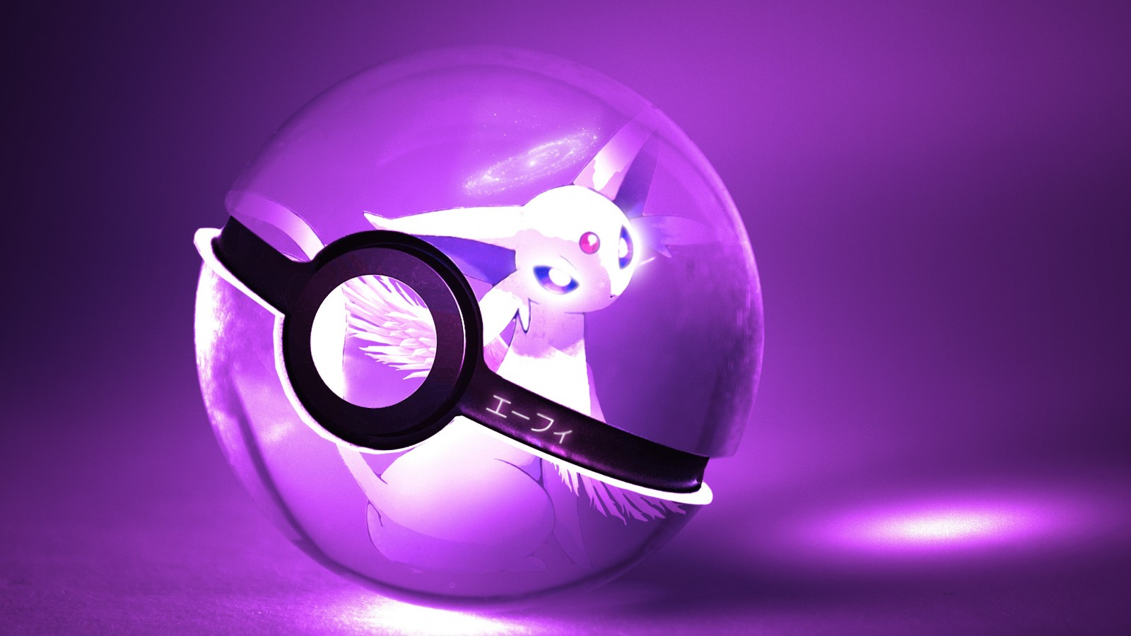 espeon wallpapers full hd pictures