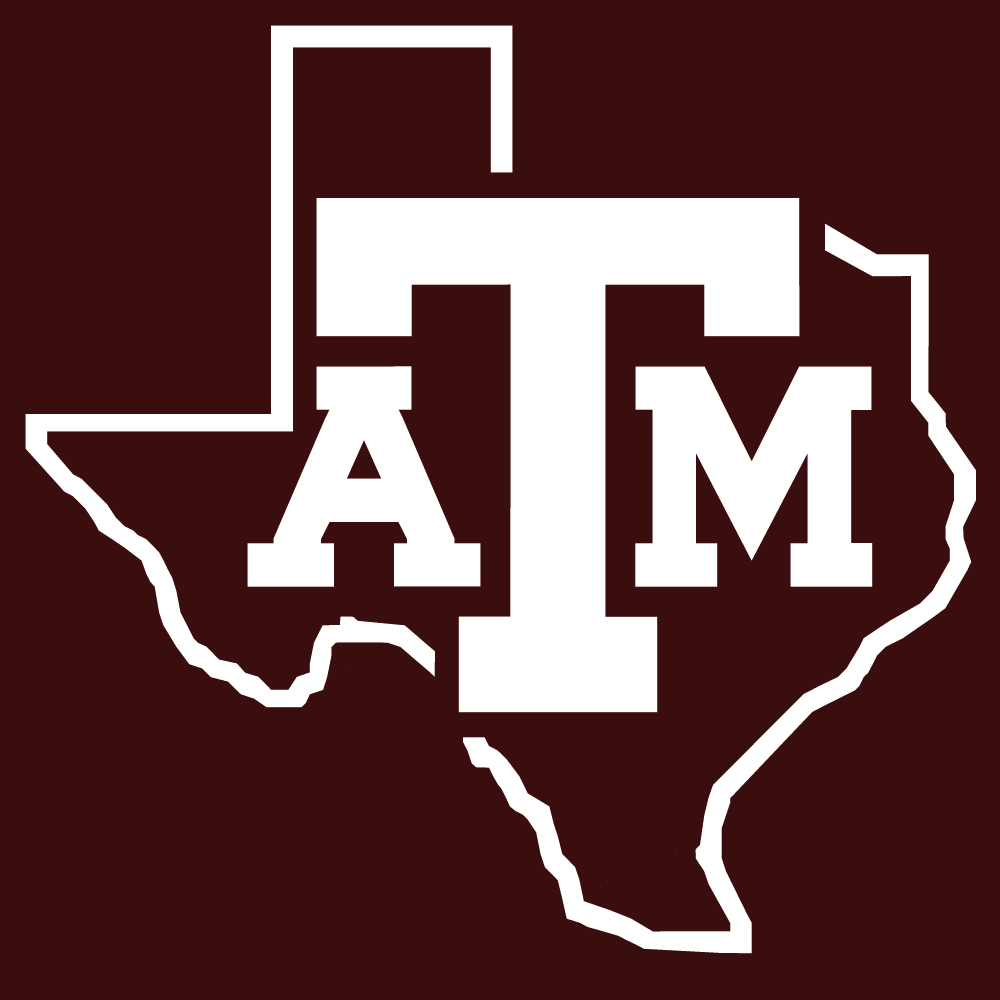 iphone texas aampm wallpaper full hd pictures