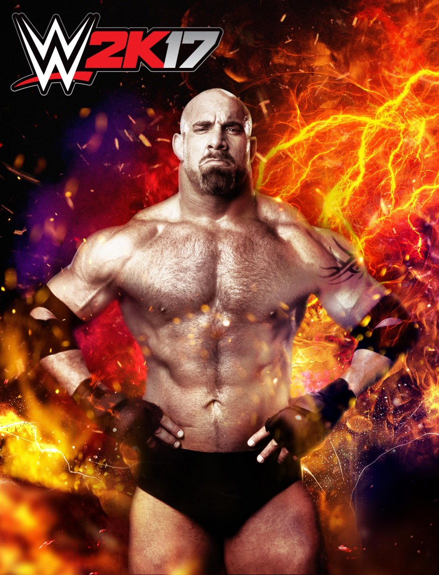 iphone wwe 2k17 wallpaper full hd pictures