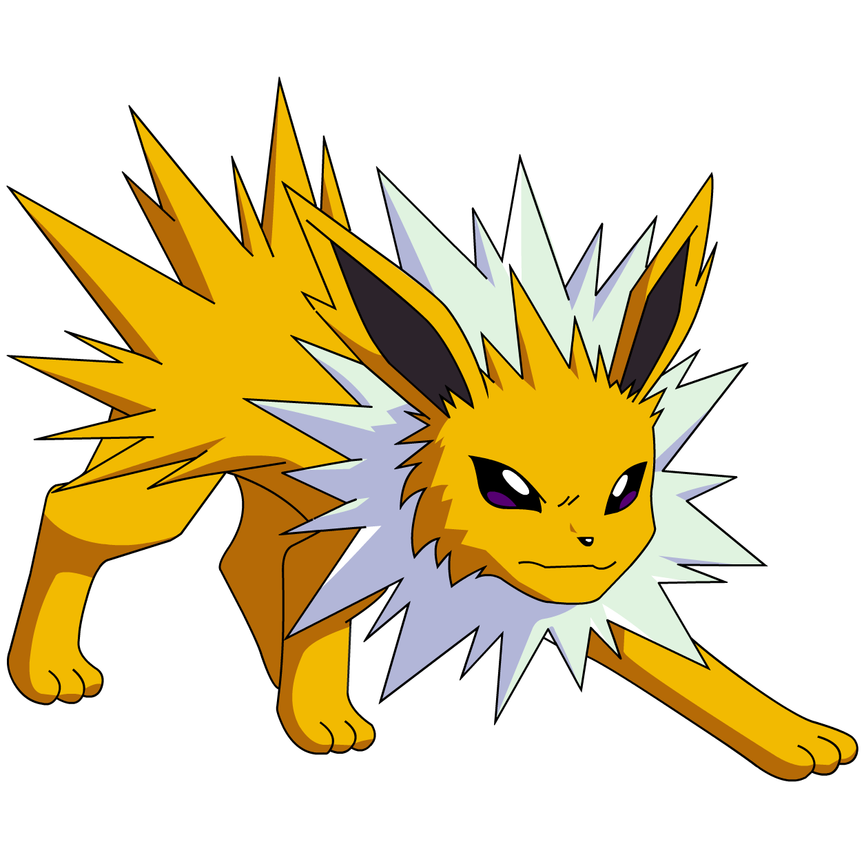 Jolteon Full Hd Pictures