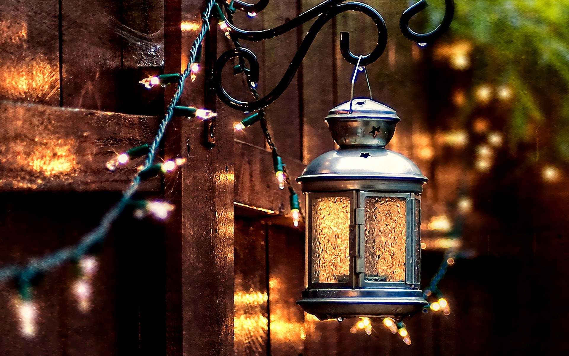 Lantern Wallpapers   Full HD Pictures