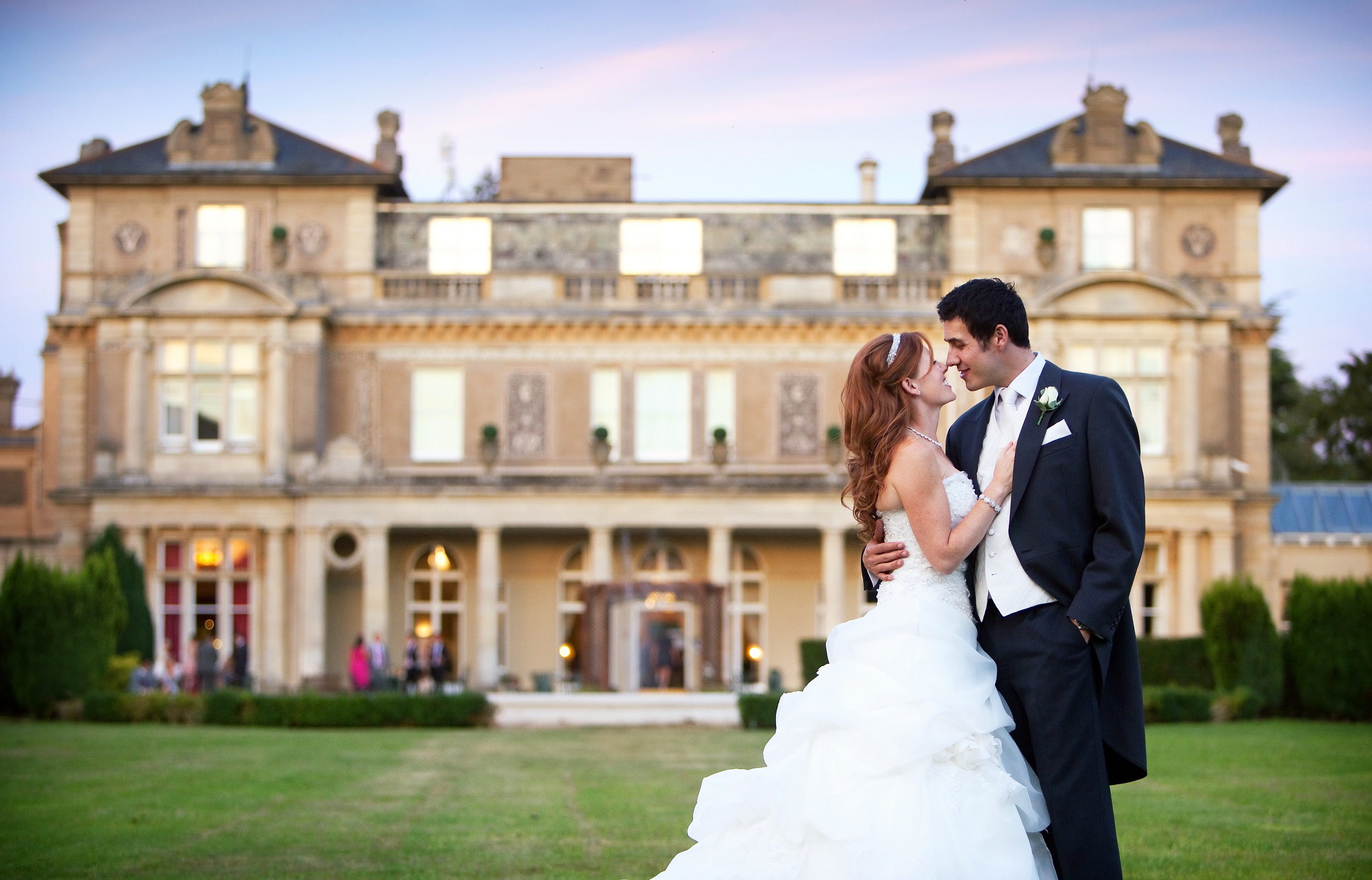 Beautiful Wedding Pictures 7