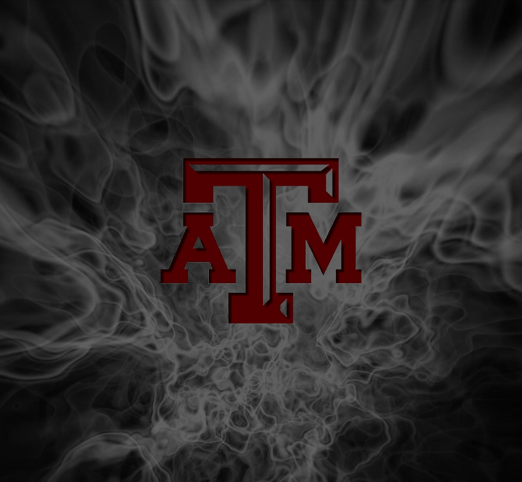 Phone Texas A&M Wallpaper | Full HD Pictures