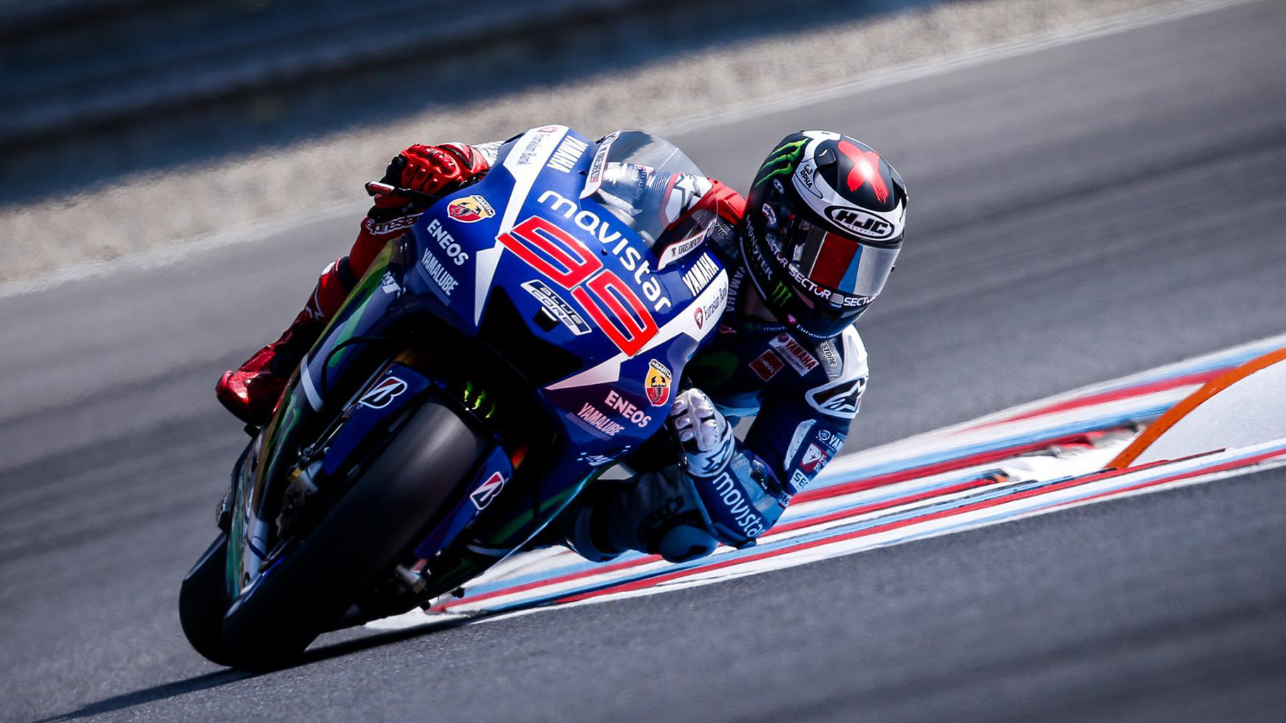 Image Gallery motogp wallpaper