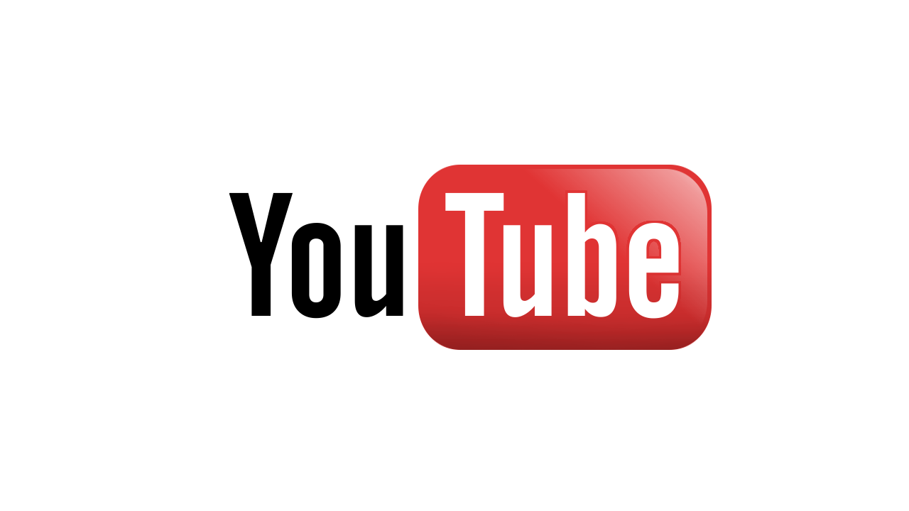 youtube logos hd full hd pictures. Black Bedroom Furniture Sets. Home Design Ideas