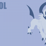 Pokemon GO Absol HQ Wallpapers | Full HD Pictures