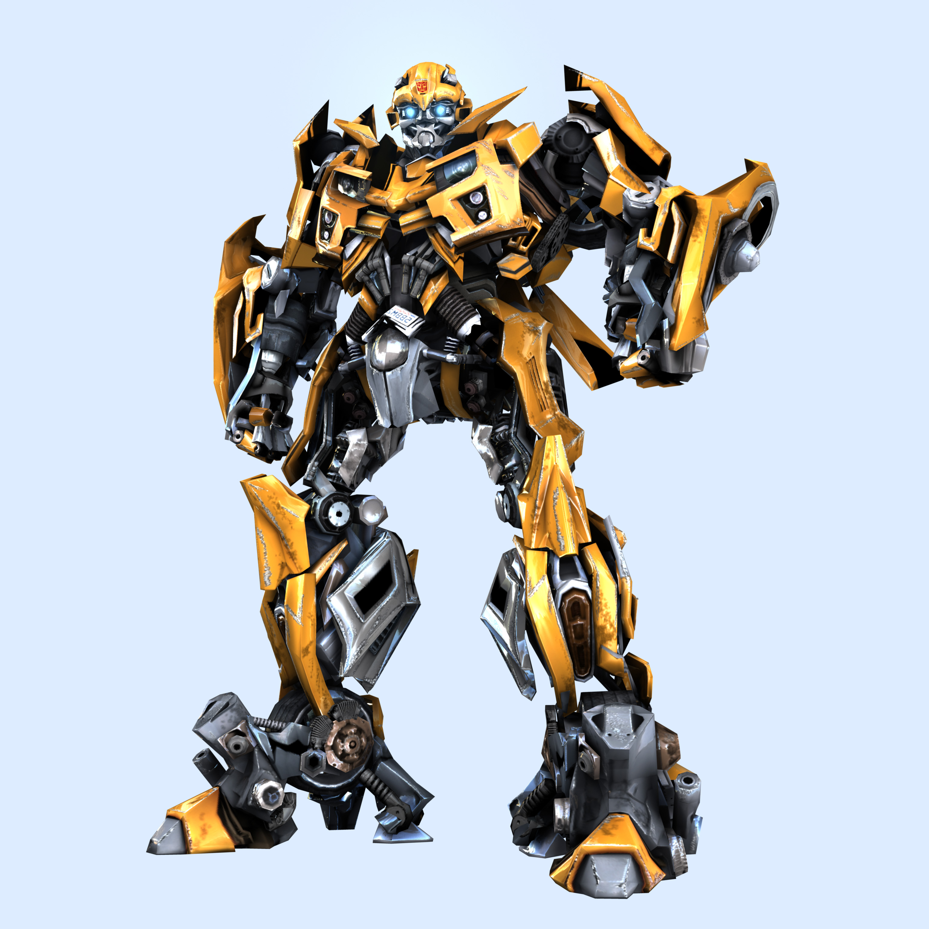 mobile bumblebee wallpaper full hd pictures