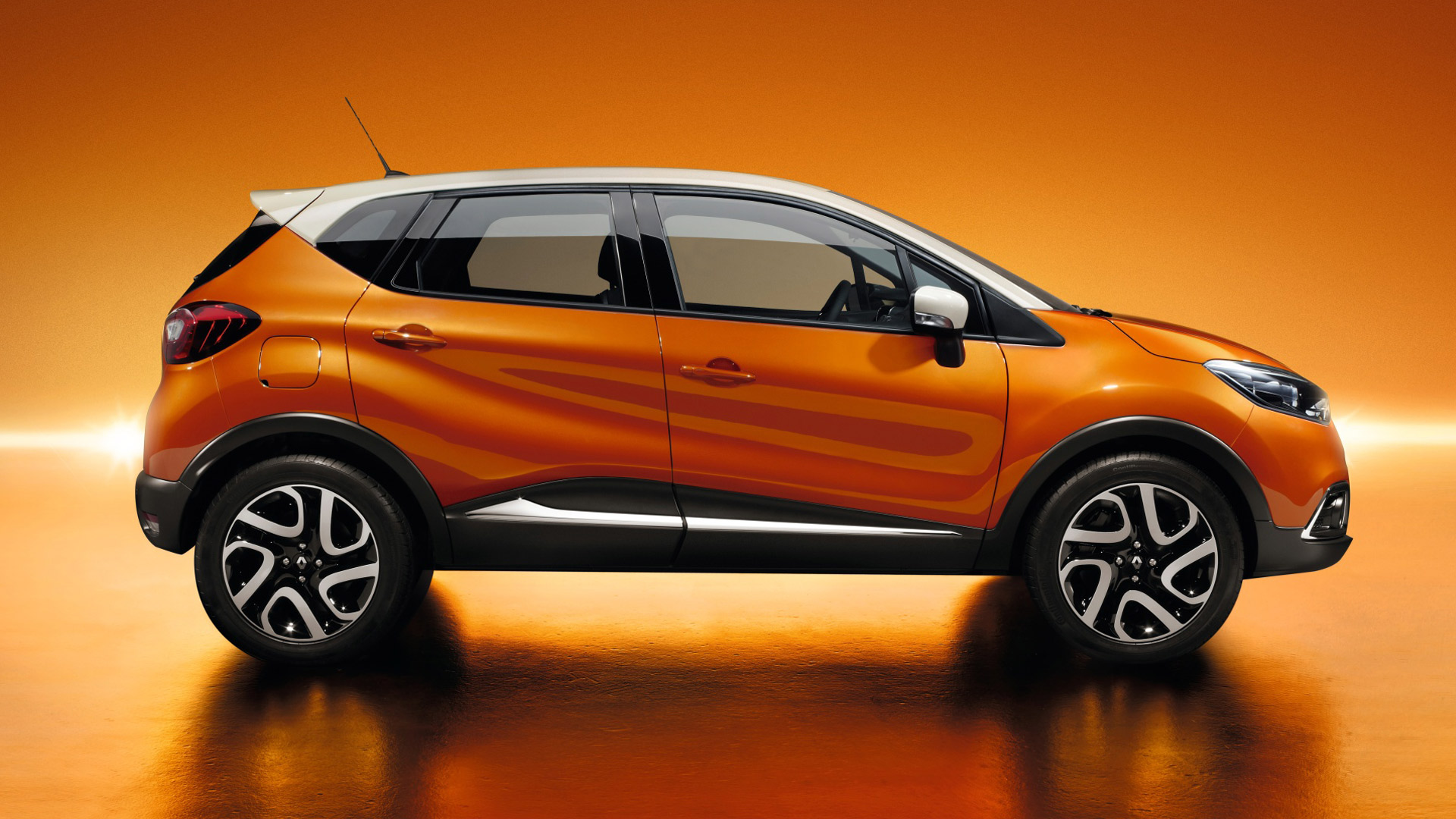 renault captur wallpaper full hd pictures. Black Bedroom Furniture Sets. Home Design Ideas