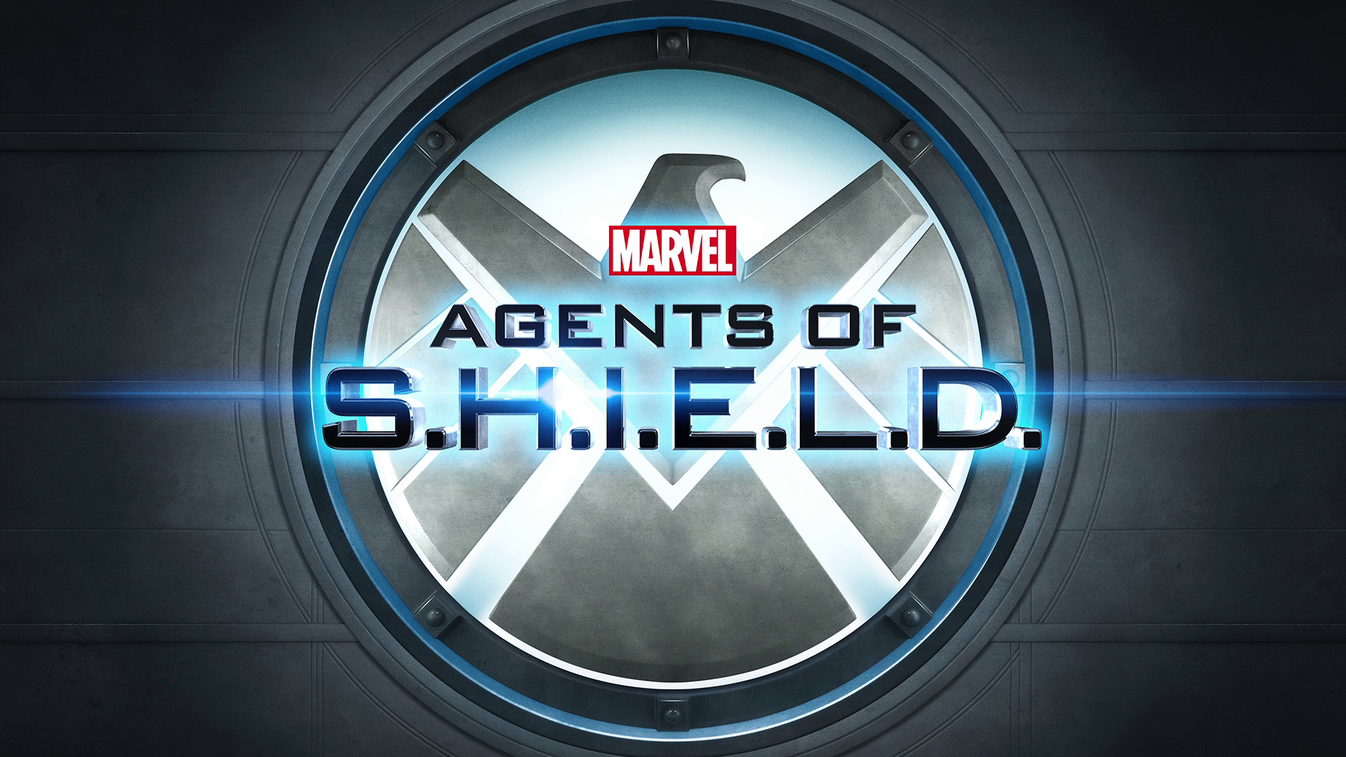 agents of shield wallpaper hd full hd pictures