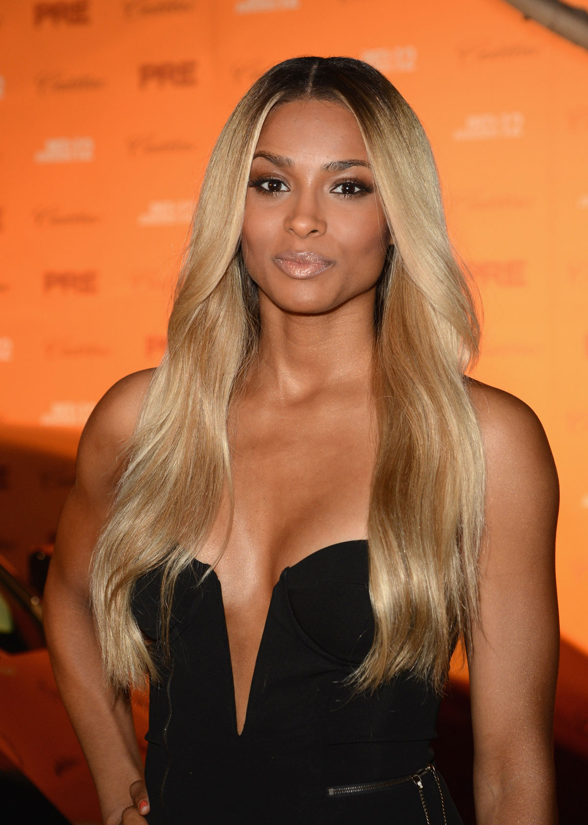 Image result for ciara pictures