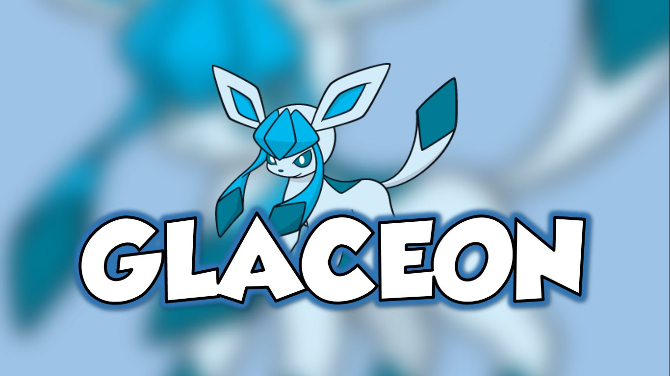 glaceon pictures full hd pictures