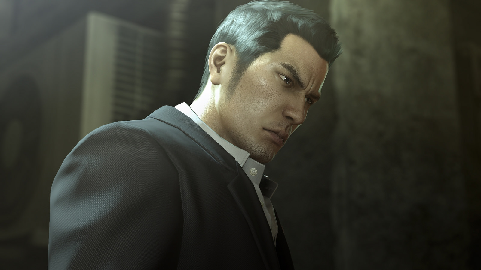 Yakuza 0 Wallpapers HD