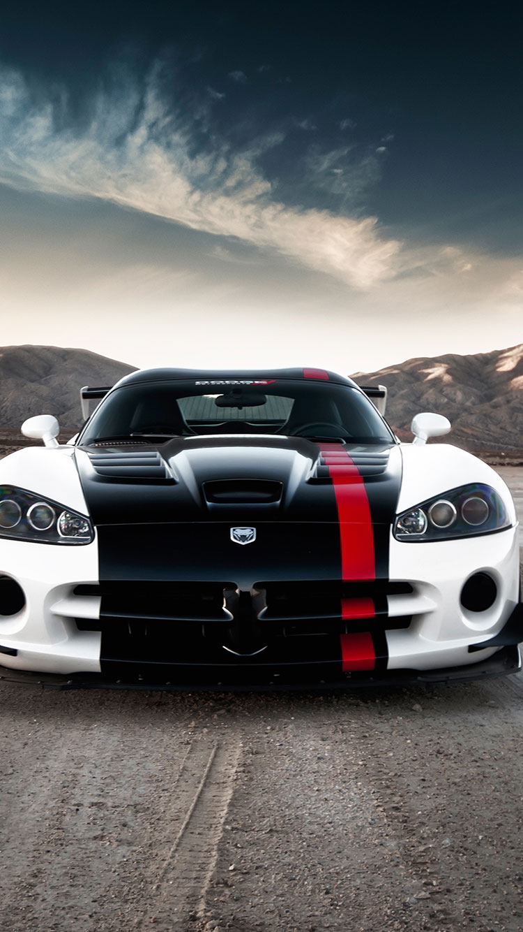 Best of iPhone Car Wallpapers | Full HD Pictures