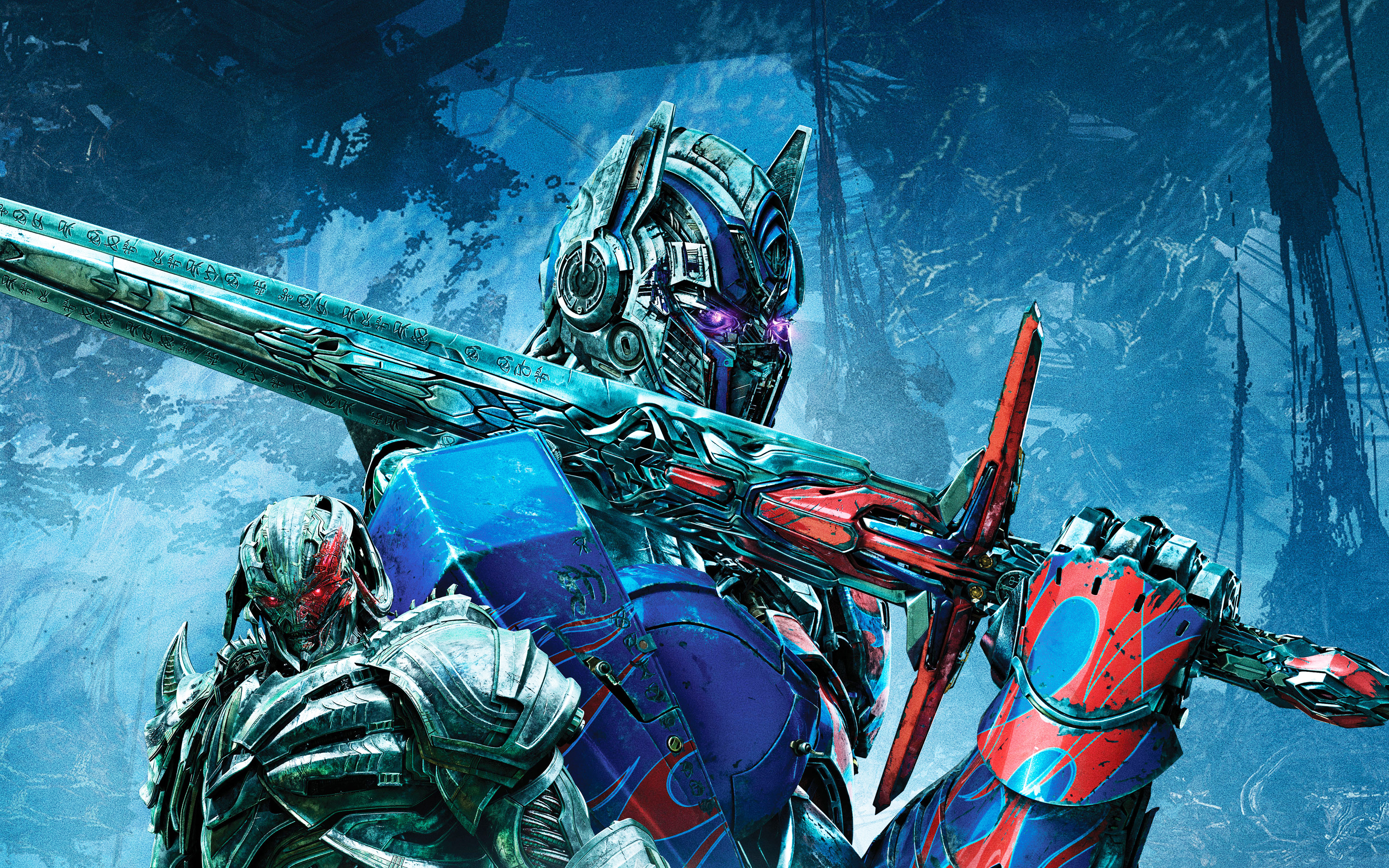 transformers 3 hd wallpapers free download