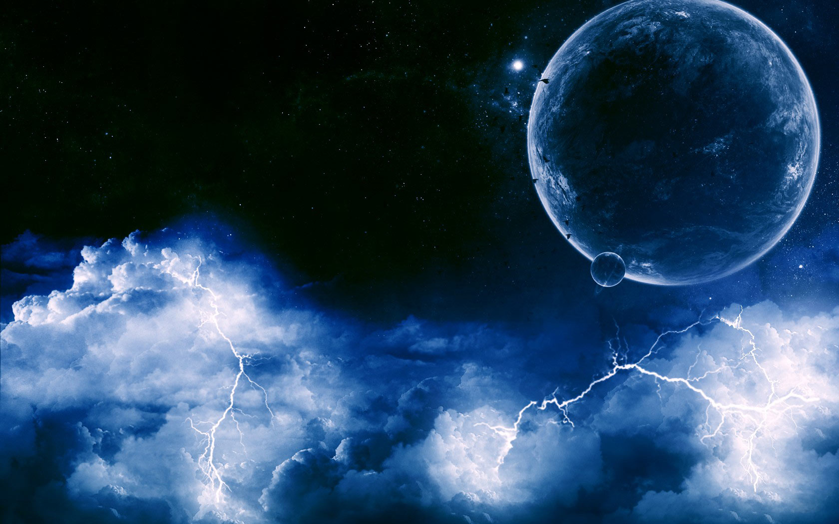 Space hd wallpapers full hd pictures - Wallpapers space hd ...