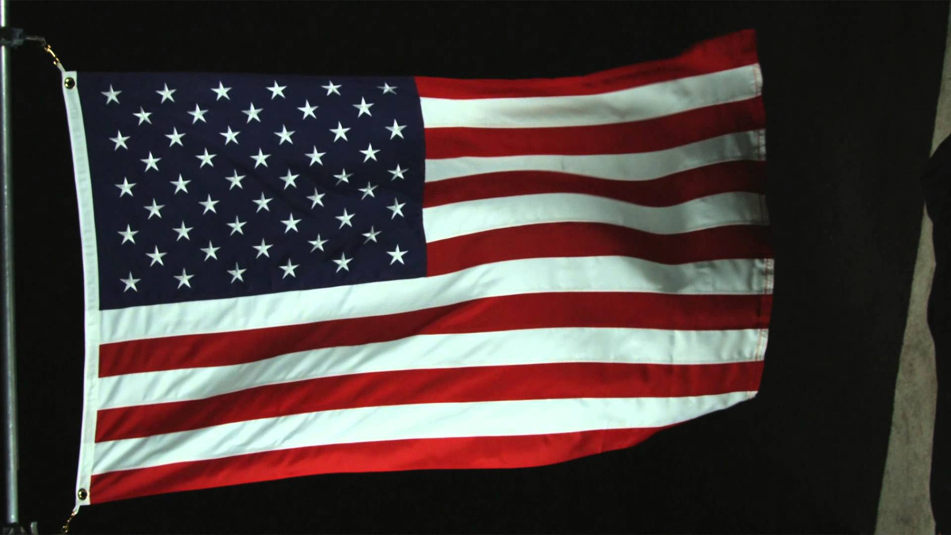 American flag full hd pictures - American flag hd ...