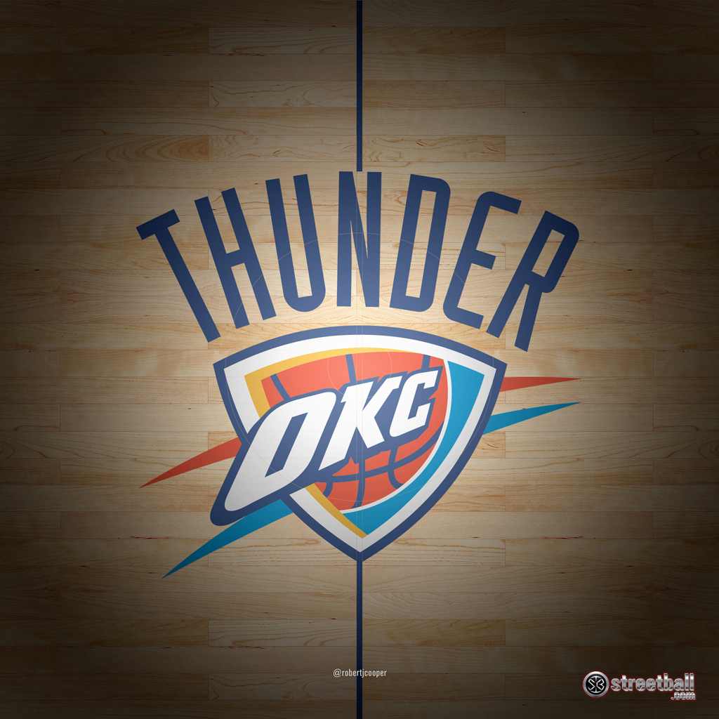 Android Oklahoma City Thunder Wallpapers Full Hd Pictures HD Wallpapers Download Free Images Wallpaper [1000image.com]