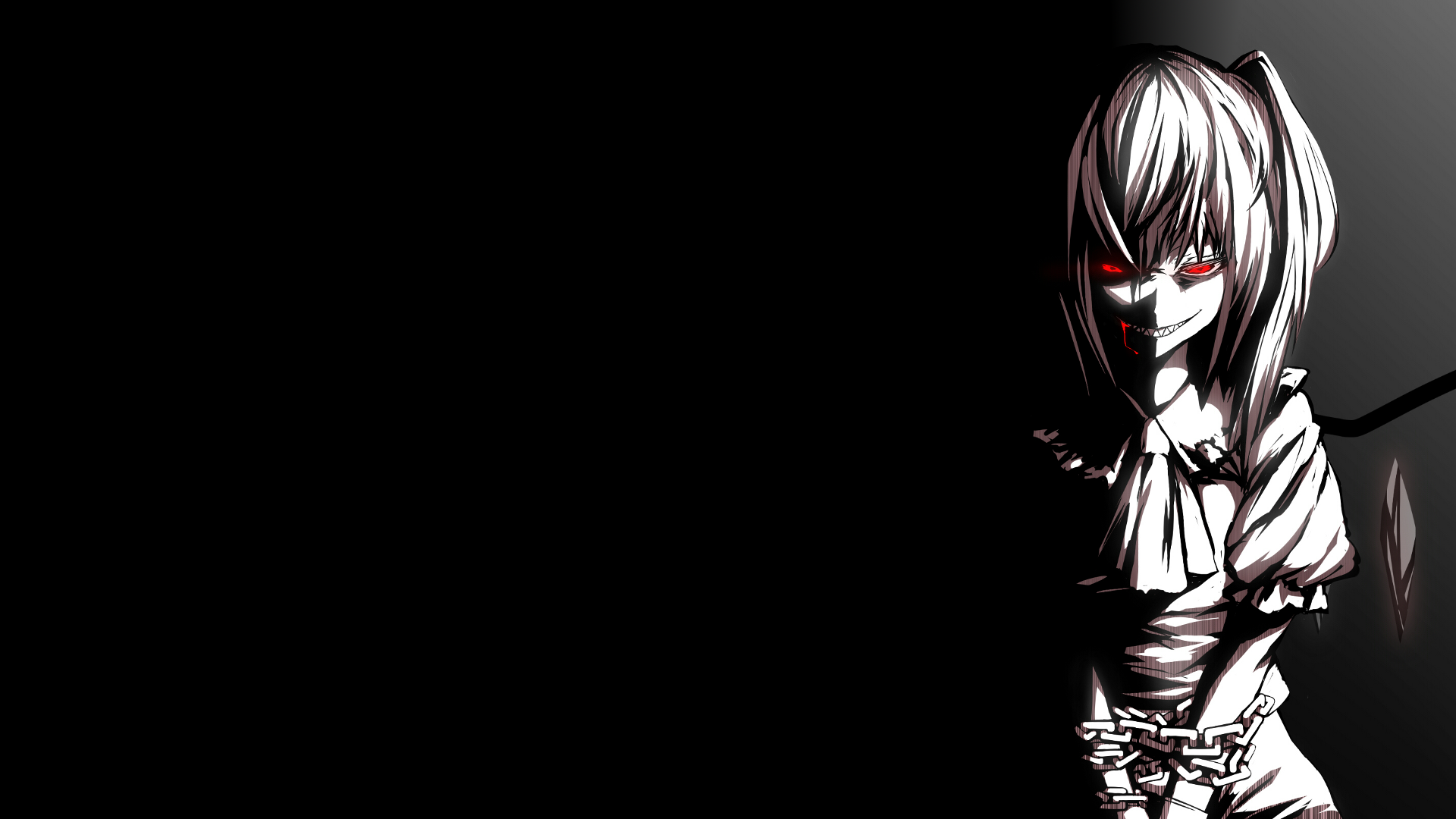 Anime wallpapers for facebook full hd pictures - Anime wallpaper full hd ...