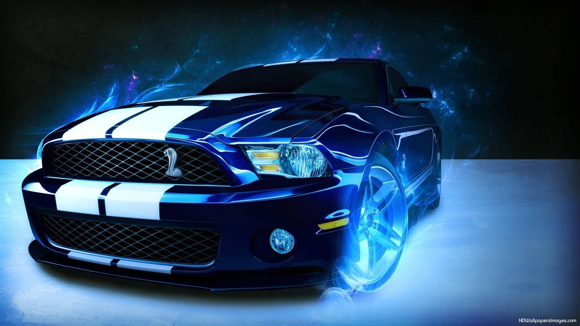 Mustang Hd Wallpaper Car Wallpapers Mustang Hd 240x400 Ford