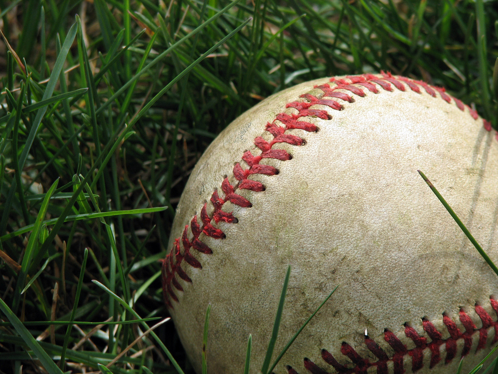 a life full of baseball Get the latest major league baseball box scores, stats, and live game results follow your favorite teams and players on cbssportscom.
