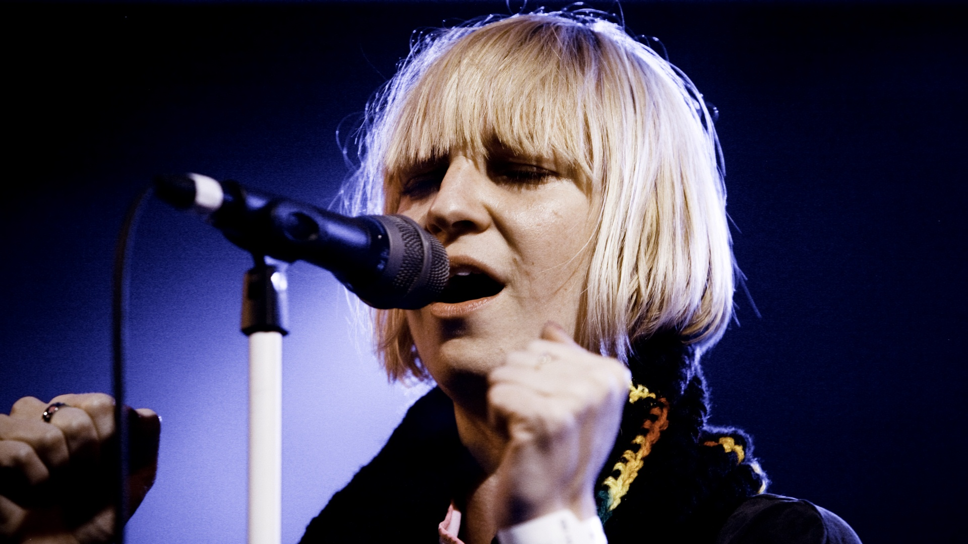 Beautiful sia wallpapers full hd pictures for Sia download