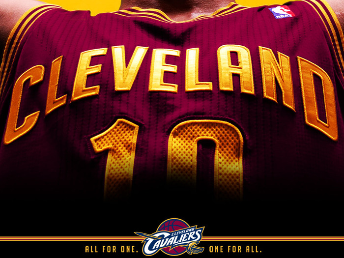 Best cleveland cavaliers wallpapers full hd pictures - Cleveland cavaliers wallpaper ...