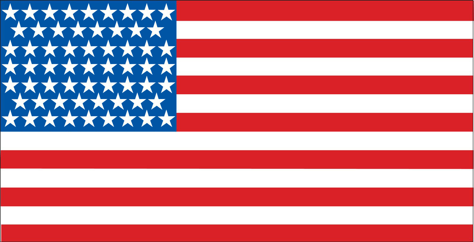 American flag hq wallpapers full hd pictures - American flag hd ...