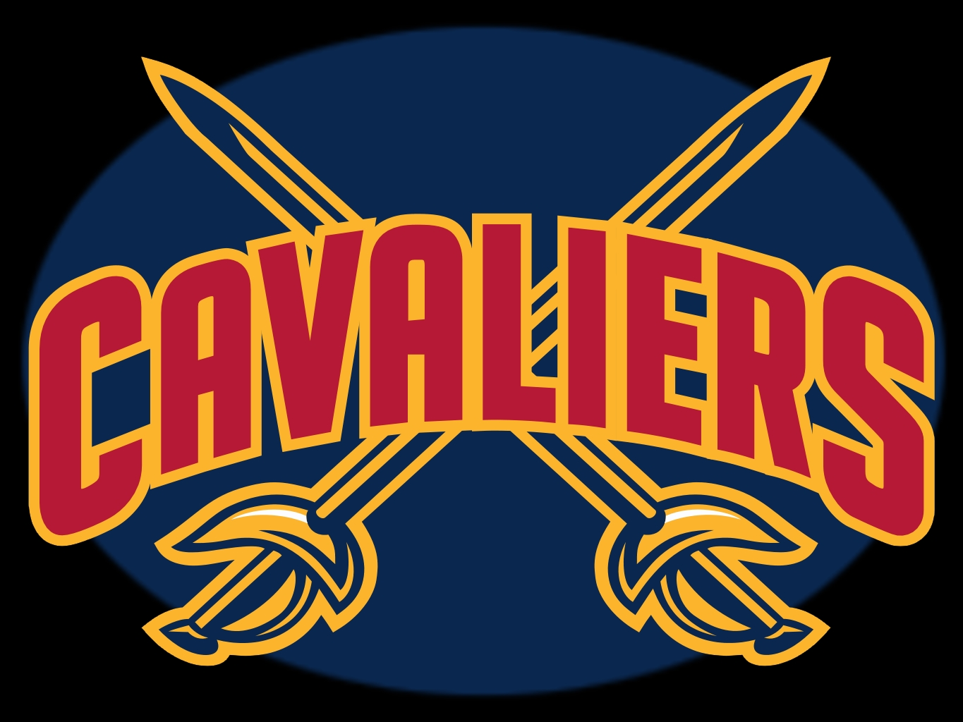 cleveland cavaliers wallpapers full hd pictures