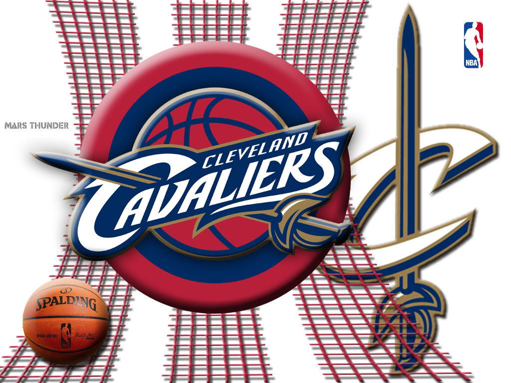 Cleveland cavaliers wallpapers full hd pictures - Cleveland cavaliers wallpaper ...