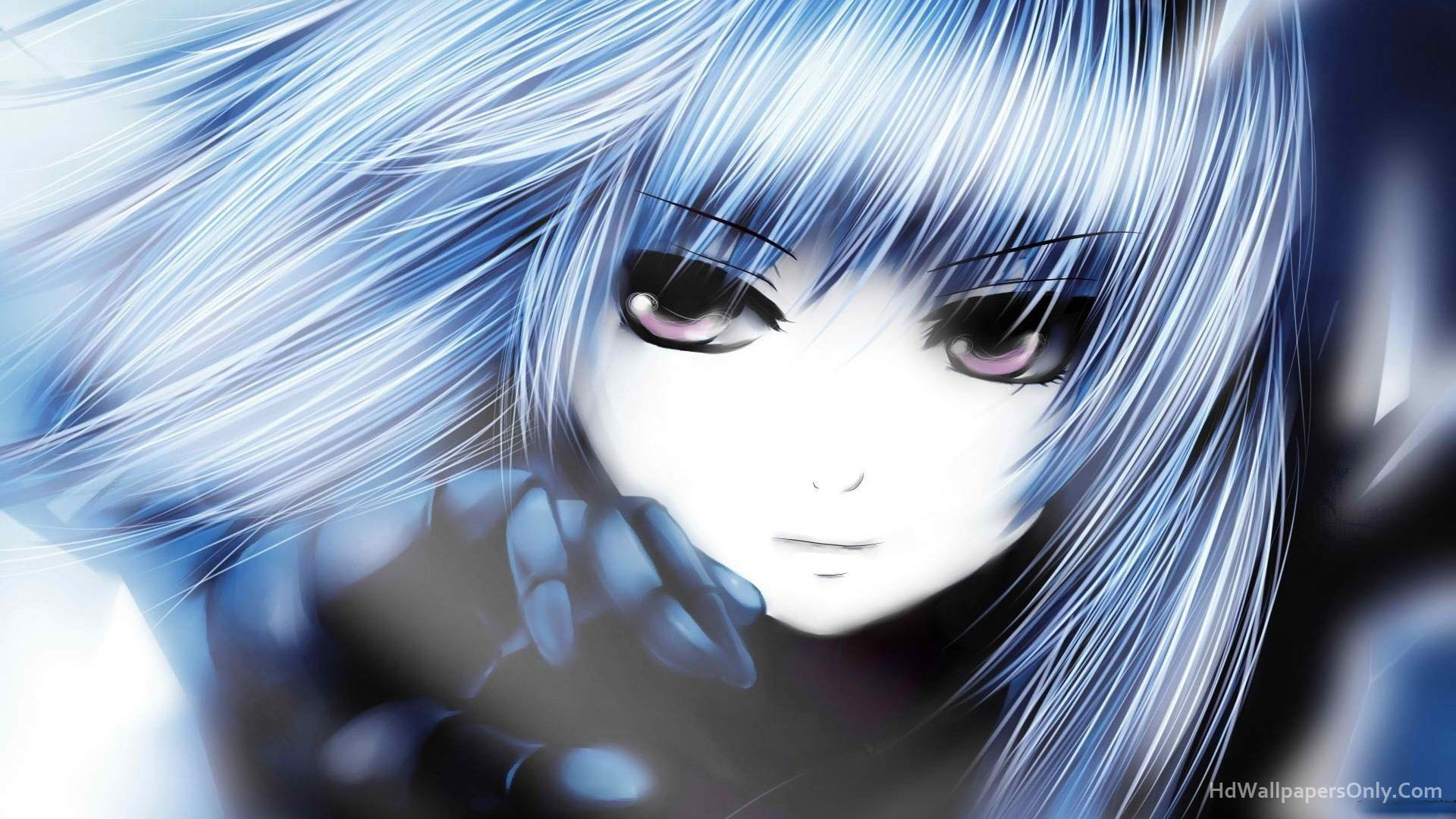 Full hd anime wallpapers full hd pictures - Anime full hd download ...