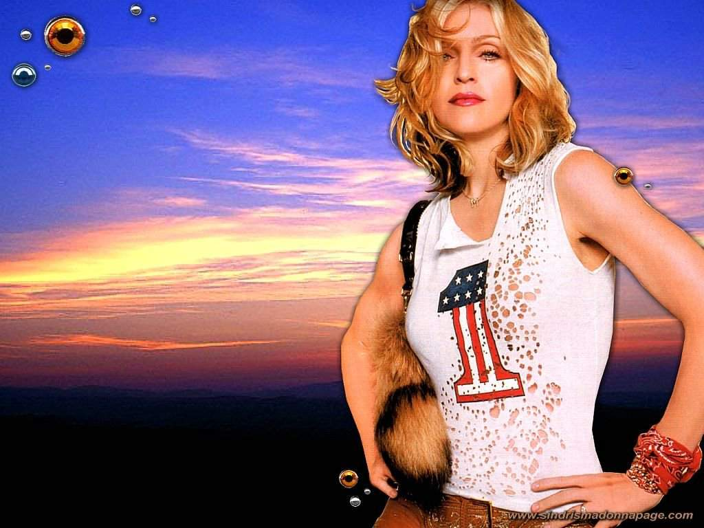 Best of madonna wallpapers full hd pictures - Madonna hd images ...