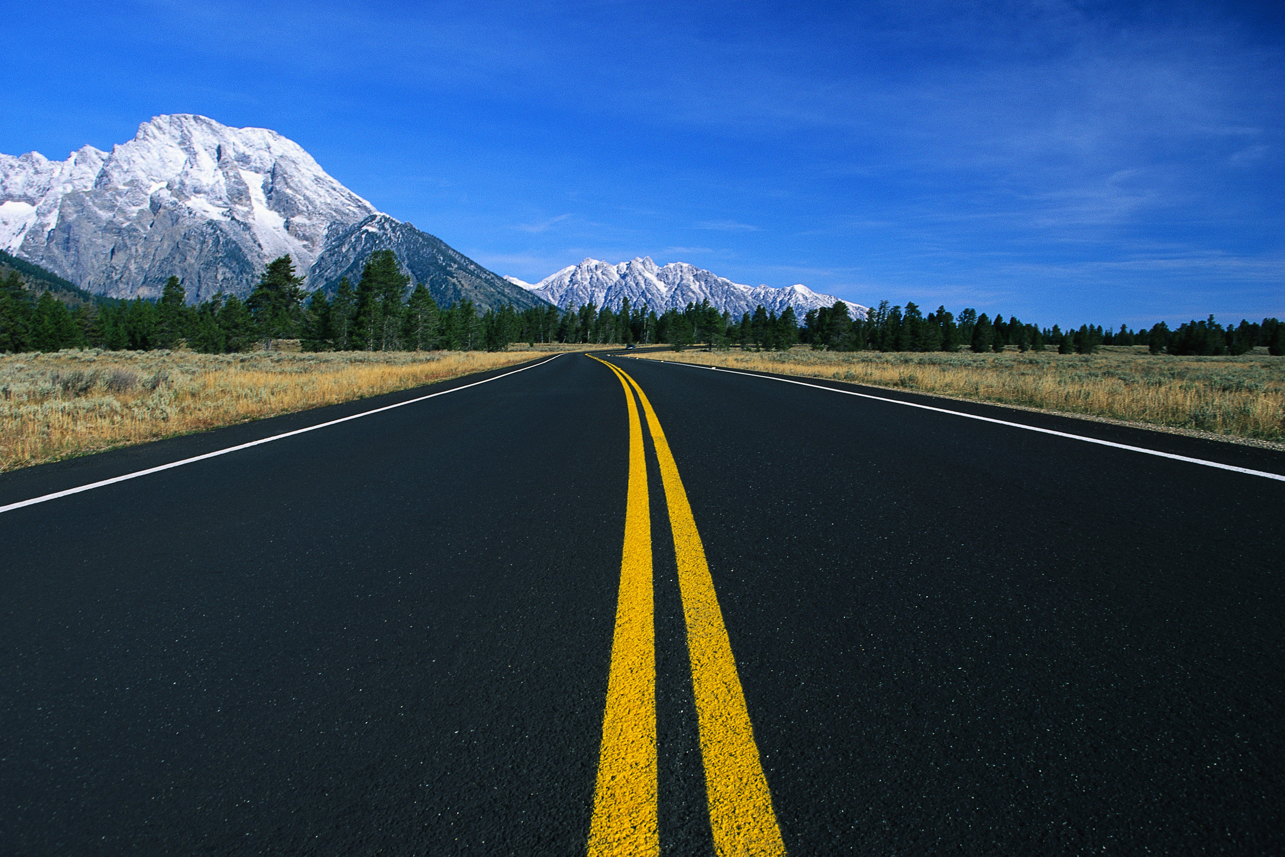 road background images - photo #44