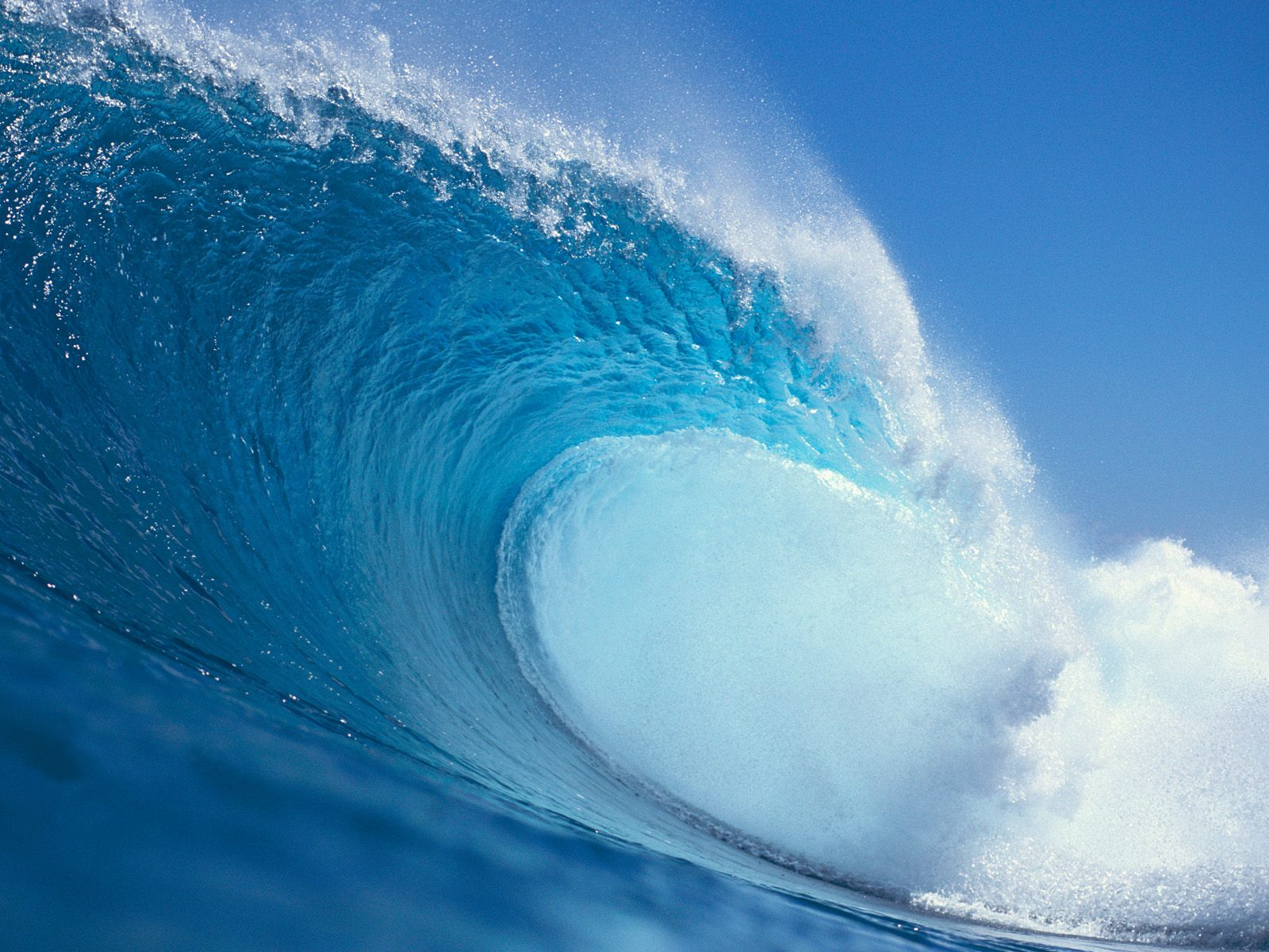 Must see Wallpaper High Quality Ocean - High-Quality-Ocean-Wallpapers  You Should Have_778788.jpg